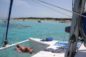 Relax - Corsica