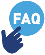 FAQ_icon asinara catamaran