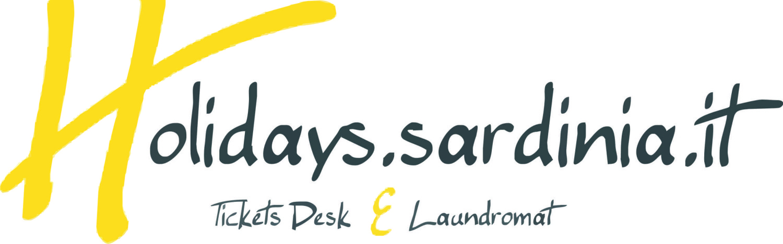 logo-agenzia-holidays-sardinia-biglietteria-asinara